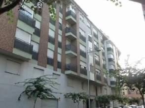 Dúplex en alquiler en calle Espronceda, nº 13