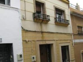 Casa en venta en calle Juan Ramon Jimenez, nº 10