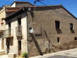 Piso en venta en calle Puigcerda, nº 23