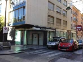 Local comercial en alquiler en calle Pais Valencia, nº 68