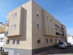 Piso en alquiler en calle Sant Ramon, nº 86