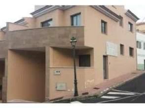 Casa adosada en venta en calle Lomo Arcos, nº 65