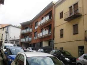 Dúplex en alquiler en calle Estires, nº 8