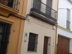 Dúplex en alquiler en calle Carmen Torres, nº 6