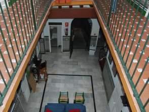 Casa en alquiler en Alameda