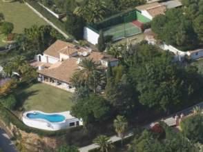 Casa en venta en El Paraiso