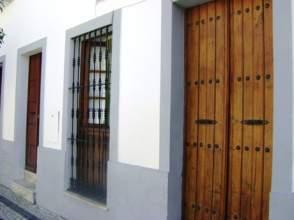 Local comercial en alquiler en Olivenza