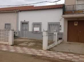 Casa en venta en Casco Urbano