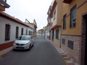 Piso en venta en Churriana de La Vega