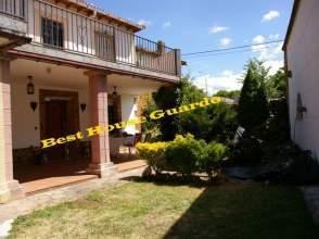 Casa en venta en Villamorisca