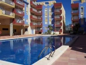 Apartamento en venta en La Cumbre