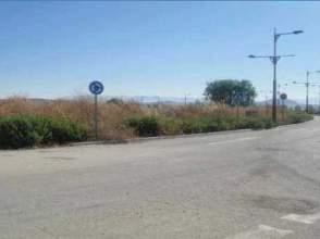 Terreno en venta en Escuzar Granada