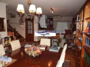 Casa adosada en venta en Zona Montouto