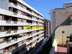Apartamento en venta en Céntrico
