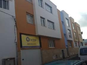 Edificio en venta en Las Palmas de Gran Canaria
