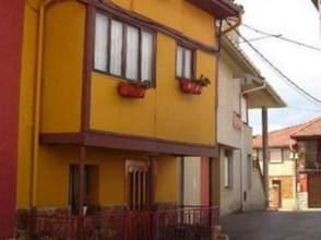 Casa en venta en San Martin del Rey Aurelio