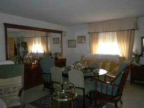Alquiler de casas y chalets en sevilla - Casas en montequinto ...