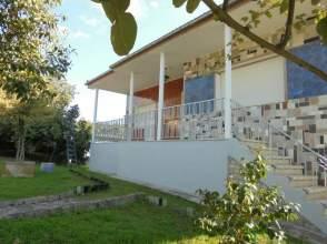 Casa en venta en Calvelle