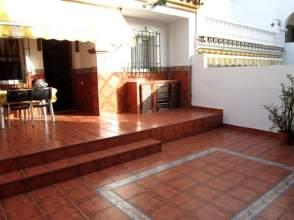 Casa adosada en venta en Centro - Playa