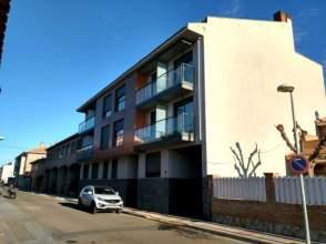 Piso en alquiler en El Burgo de Ebro