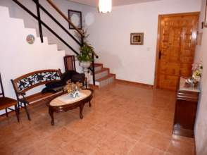 Casa en venta en Boquiñeni