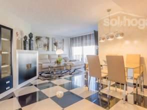Apartamento en venta en Puerto Marina