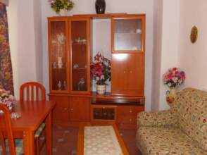 Casa en venta en Zona Final C/Llana