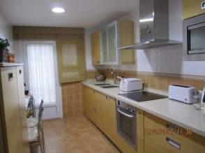 Casa en alquiler en Centro - Doña Mercedes