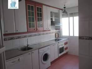 Alquiler de pisos en collado villalba madrid casas y pisos - Pisos de alquiler collado villalba particulares ...