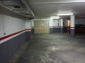 Garaje en venta en Centro-Rosario