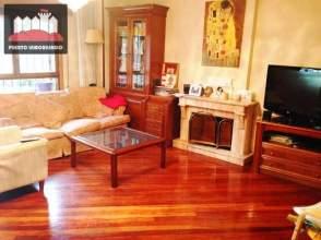 Casa adosada en venta en Floranes-Valdecilla