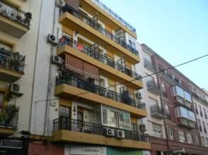 Casa en alquiler en Ronda de Triana-Patrocinio-Turruñuelo
