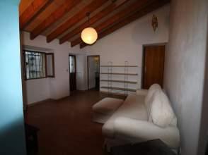 Casa en venta en Son Rapinya