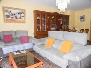 Casa en venta en Can Solé