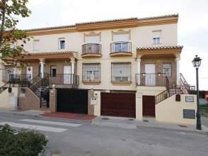 Casa en venta en calle Venus