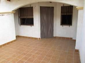 Casa en venta en Hotel Costa Narejos