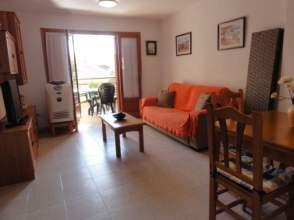 Apartamento en venta en Paseo La Concha