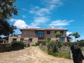 Casa en venta en Luelmo de Sayago