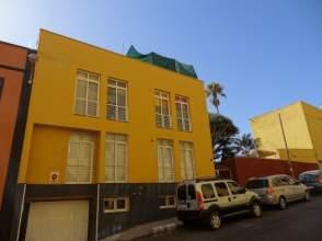 Dúplex en alquiler en calle Mazurca