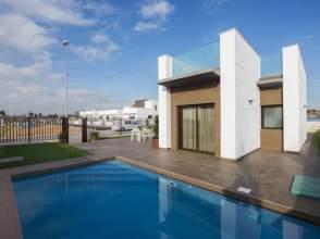 Casa en venta en Ciudad Quesada