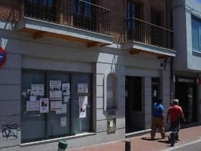 Local comercial en alquiler en Colmenar Viejo
