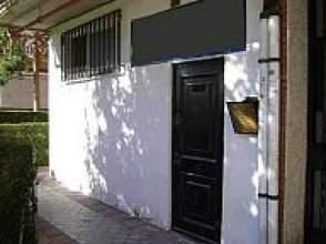 Locales y oficinas en fuenlabrada madrid en venta for Oficina correos mostoles