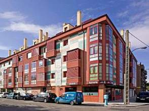 Dúplex en alquiler en Madrid-Griñon