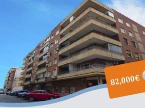 Apartamento en venta en Acequion