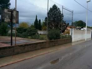 Terreno en venta en Clot Navarrete