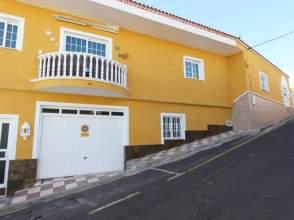 Casa en venta en Arguayo