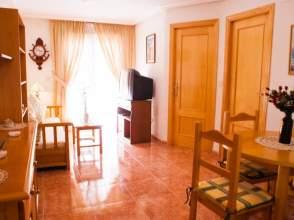 Apartamento en venta en Habaneras