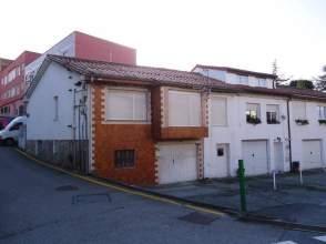 Casa en venta en Guarnizo