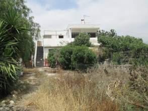 Casa en venta en Torrequebrada