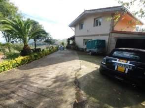 Casa en venta en Muskiz